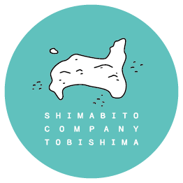 kaisha_logo